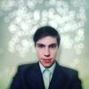 Илья, 17, г.Киев