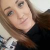 Elisa, 37, г.Нью-Йорк