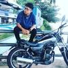 a.zae, 25, г.Джакарта