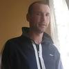 стьопа, 27, Червоноград