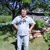 рыбак, 53, г.Вологда