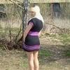 Анстасия, 26, г.Плавск