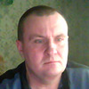 влад, 45, г.Евпатория