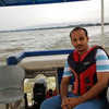 ناصر معافا, 46, г.Дели