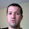 Plamen, 41, г.Vratsa
