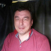 Farit, 53, г.Азнакаево