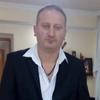 Dato, 48, г.Актобе (Актюбинск)