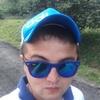 максим, 30, г.Новочеркасск