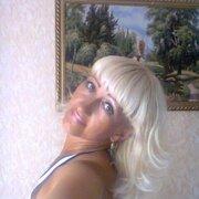 Светлана 49 лет (Овен) Тихорецк