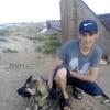 Игорь, 31, г.Комсомольск-на-Амуре