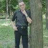 Геннадий, 52, г.Ростов-на-Дону