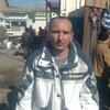 Олег Остапченко, 35, г.Харьков