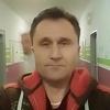 Леонид, 38, г.Landshut