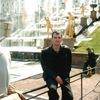 Андрей!, 49, г.Пермь