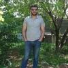 RUBO, 28, г.Ереван