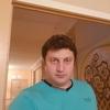 илья, 33, г.Тамбов