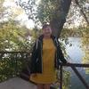 Оксана, 41, г.Уральск