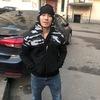 Олег, 25, г.Санкт-Петербург