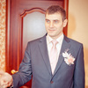 Сергей, 31, г.Алейск