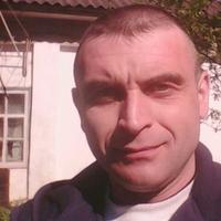 Роман, 40 лет, Близнецы, Кашин