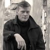 Сергей, 37, г.Шостка