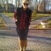 Александра Evgeshkina, 23, г.Юрьевец