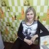 Александра, 31, г.Саратов
