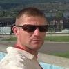 Жека, 37, г.Красноярск