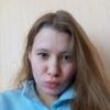Ирина, 20, г.Новополоцк