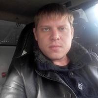 Костя, 29 лет, Овен, Тамбов