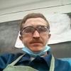 Антон, 32, г.Орехово-Зуево