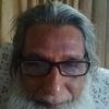 Abdulmawla40@gmail.co, 46, г.Дакка