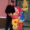 Михаил Ярунов, 47, г.Козьмодемьянск