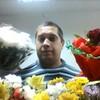 Александр Сергеевич, 41, г.Кропоткин