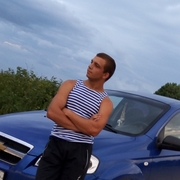 sergey 24 Ярославль