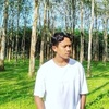 Ajhi, 18, г.Джакарта