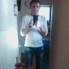 sergey, 32, Alexeyevskoye