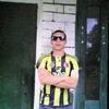 Лёня, 20, г.Волноваха