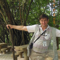 владимир слепцов, 63 года, Близнецы, Хабаровск