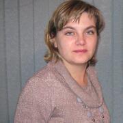 Ирина 36 Харьков