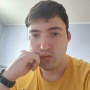 Николай 19 Кропивницкий