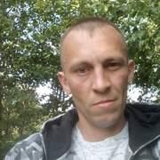 Александр 39 Иваново