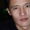 Тлеккабыл Тулембаев, 28, г.Уральск