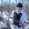Elena, 54, Belomorsk