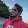 denis, 22, г.Малага