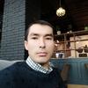 Mir, 33, г.Бишкек