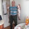 саша, 43, г.Петропавловск-Камчатский