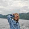 Irina, 30, Novokuznetsk