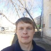 Аркадий 31 Киров