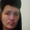 Валерий, 34, г.Санкт-Петербург